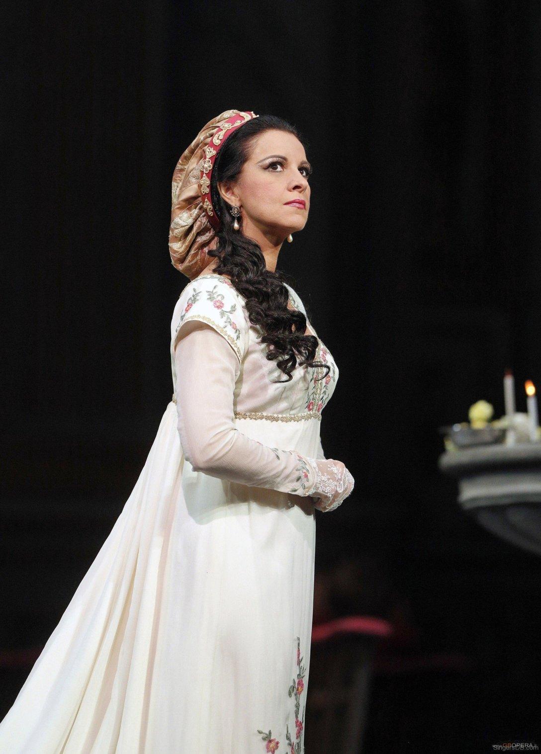 Romanian-Angela-Gheorghiu