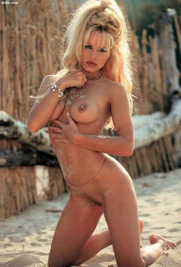 Naked pictures of pamela anderson-5978
