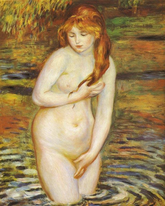 Pierre_Auguste_Renoir_REP017